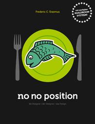 cz-no-no-position