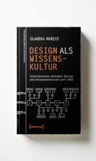 Cover_DesignAlsWissenkultur
