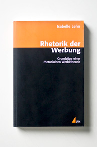 Cover_RhetorikderWerbung