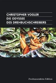 Die-Odyssee-des-Drehbuchschreibens