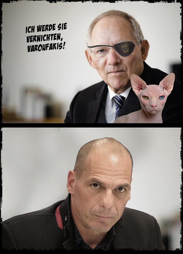 Abbildung 16: http://www.schleckysilberstein.com/wp-content/uploads/2015/02/varoufakis.jpg.