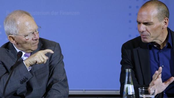 Abbildung 3: http://www.sueddeutsche.de/politik/abstimmung-zu-griechenland-hilfen-schaeuble-ist-veraergert-ueber-varoufakis-1.2369096.