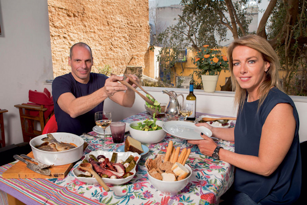 Abbildungen 7, 8, 9: http://www.watson.ch/International/Griechenland/960103957-Varoufakis-bereut-Homestory-Fotos.
