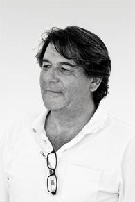 Ruedi Bauer