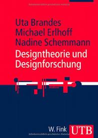 Designtheorie und Designforschung