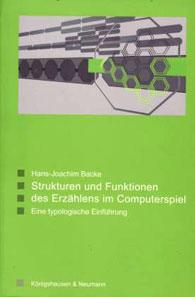 Struktur-und-Funktion-des-Erzählens-im-Computerspiel