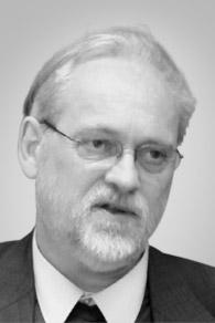 Klaus Wiegerling