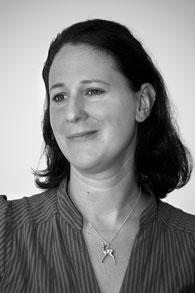 Verena Mayer