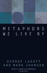 Metaphores we live by