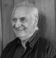Michael Conrad, Werber. Foto: privat