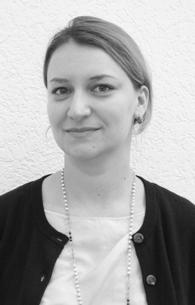 viktoria_schneider-kirjuchina