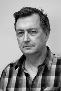 Volker Albus