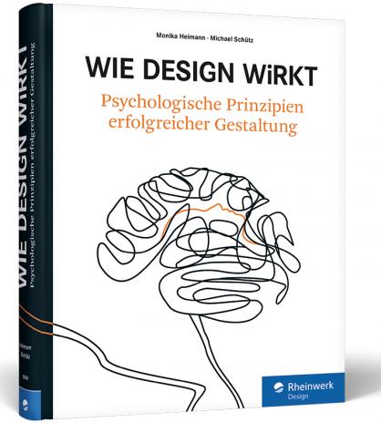 wie_design_wirkt